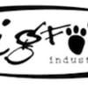 Bigfoot Industries