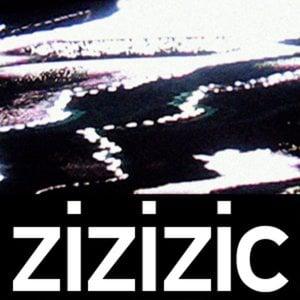 Profile picture for ZIZIZIK