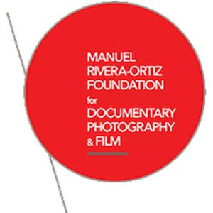 Profile picture for Manuel Rivera-Ortiz