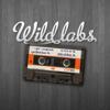 Wildlabs