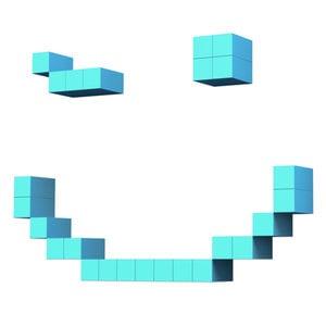 Profile picture for BlueVia