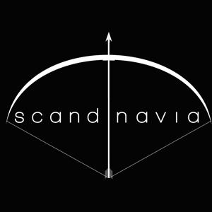 Profile picture for Scandinavia