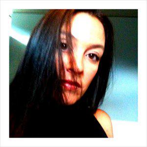 Profile picture for Zoe Wiseman