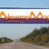 NewropMag