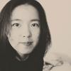 Sunny Liang