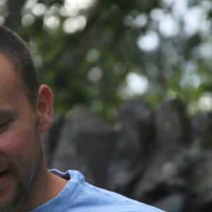 Profile picture for Travis Knight