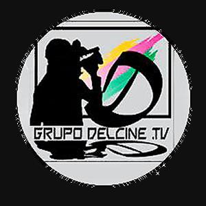 Profile picture for Carloseduardo Lopez