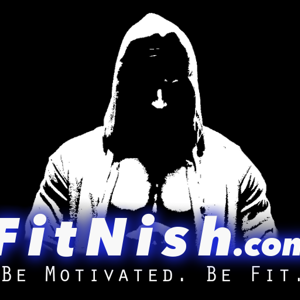 Profile picture for FitNish