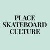 PLACE Magazine