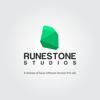 Runestone Studios