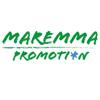 Maremma Promotion