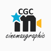 CinemaxGraphic