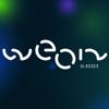 Weonglasses