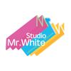 StudioMrWhite