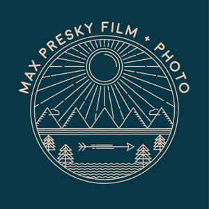 Profile picture for Max Presky
