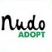 Nudo Adopt
