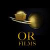 OrFilms