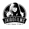 Jaibo Films
