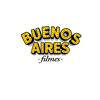Buenos Aires Filmes