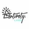 ENTIRETY LABS