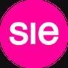 Susi Sie