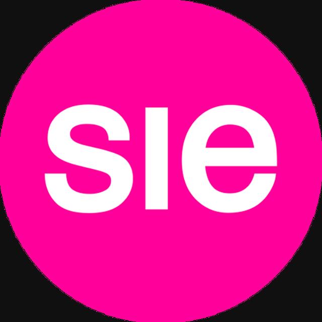 susi live stream