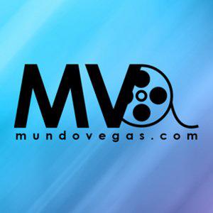 Profile picture for Mundo Vegas
