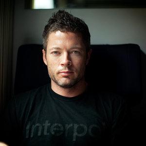 Profile picture for Lance Ferguson