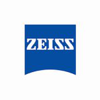 ZEISS Vision Care France