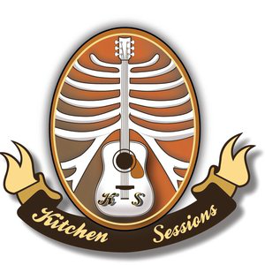 Profile picture for Kitchen Sessions