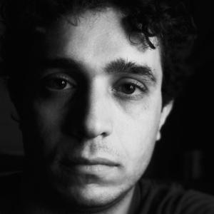 Profile picture for Luciano Menardo