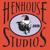 Hen House Studios