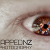 TappedNZ Photography