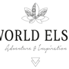 World Else