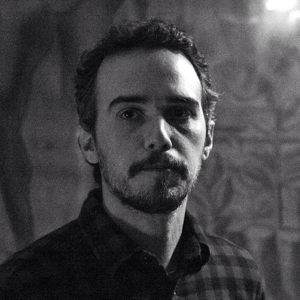 Profile picture for Rodrigo Lages