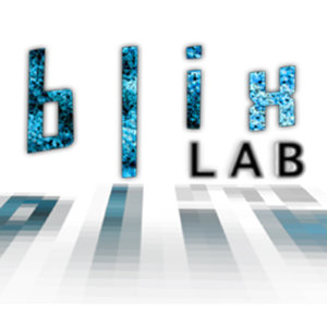 Profile picture for BlixLab
