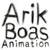 Arik Boas Animation