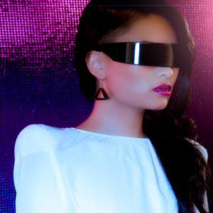 Profile picture for Angie Romasanta