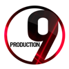 ZERO9 PRODUCTION