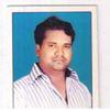 Lukesh Kumar Rauth
