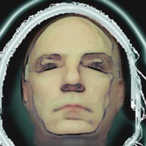 Profile picture for Colin Mansfield
