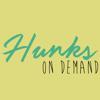 Hunks On Demand