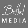 Bethel Media