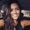 Kátia Ribeiro
