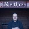 Terje Nesthus