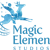 Magic Elements Studios