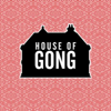 house of GONG