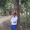 Yadav Deependra