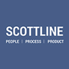 Scottline LLC
