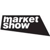 marketshow